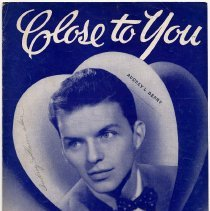 Image of Close to You