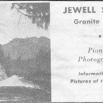 Image of 2004.36.5 - Print, Photographic