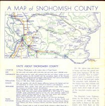 Image of Back cover map