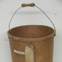 Image of 2005.1.19 - Container