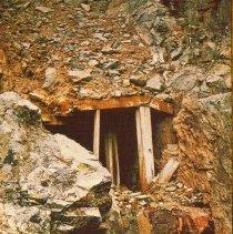 Image of 2005.135 - Postcard