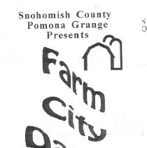 Image of 2005.157 - Brochure