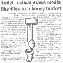 Image of toilet