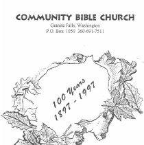 Image of 2005.167.18 - Brochure