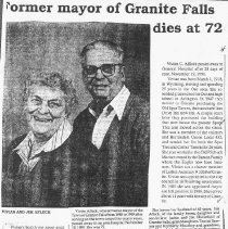 Image of 2005.187 - Article