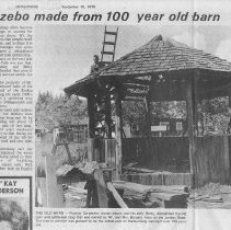 Image of 2005.195.20 - Article