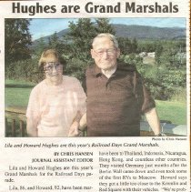 Image of 2005.226.1 - Article