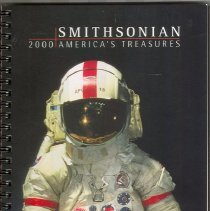 Image of 2005.5.1 - Book