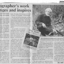Image of 2005.56.38 - Newspaper