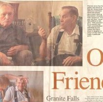 Image of 2005.79.6 - Article