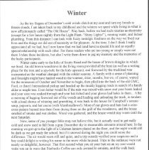 Image of 2005.141.5 - Short Story