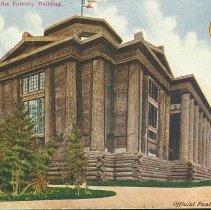 Image of 2005.147.3 - Postcards