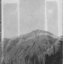 Image of 2005.344,8 - Print, Photographic