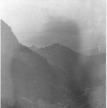 Image of 2006.36.266 - Print, Photographic