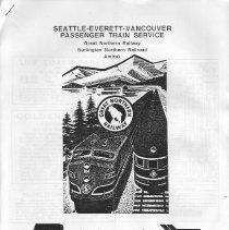 Image of 2007.1.21 - Brochure