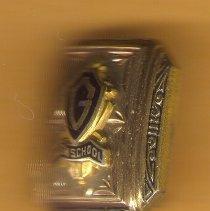 Image of 2007.54.10 - Pin