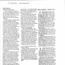 Image of 2009.23.3 - Article