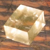 Image of 2009.3.1 - Crystal