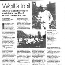 Image of 2010.14.1 - Article