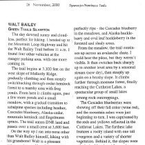 Image of 2010.14.2 - Article