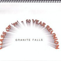 Image of 2010.28 - Booklet