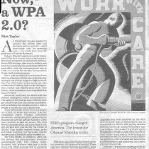 Image of 2010.48.4 - Article