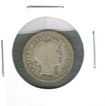 Image of 2010.52.4 - Coin