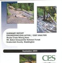Image of 2010.7 - Summary Report