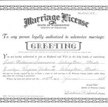 Image of 2011.19.24 - Certificate