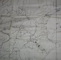 Image of 2012.22.15 - Map