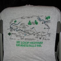 Image of 2013.6.1 - Shirt