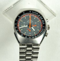 Image of Omega wristwatch