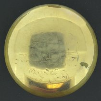 Image of Seth Thomas pocket watch