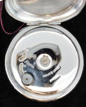 Image of Endura pocket watch