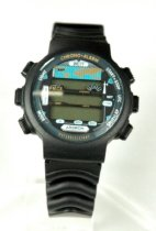 Image of Arcon-Zeit wristwatch