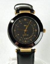 Image of Arcon-Zeit wristwatch