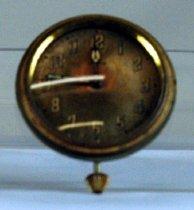 Image of Parfis Auto Clock