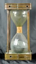 Image of Hourglass