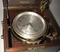 Image of CG Smith Chronometer
