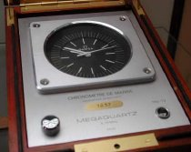 Image of Omega Marine Chronometer