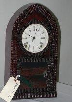 Image of Welch Shelf clock