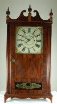 Image of Clock, Shelf - 2000.21.274