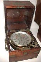 Image of Chronometer - 2000.21.99