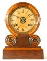 Image of Clock, Shelf - 2000.21.35