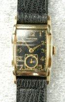 Image of Wristwatch - 2009.13.43