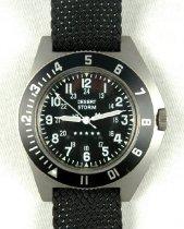 Image of Wristwatch - 2009.10