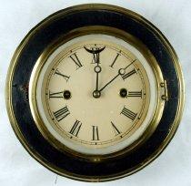 Image of Clock, Wall - 2009.9