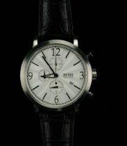Image of Wristwatch - 2010.1.4