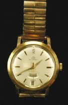 Image of Wristwatch - 2011.12.16