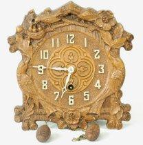 Image of Clock, Novelty - 2011.9.148